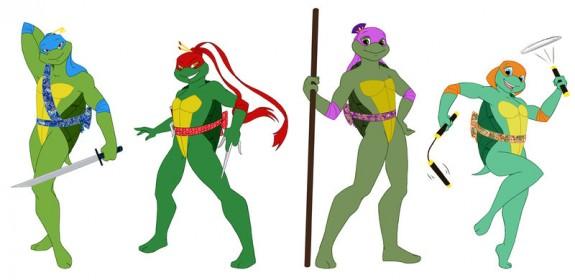 Female-Ninja-Turtles-575x280.jpg