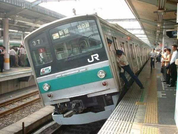 only-in-japan-20.jpg