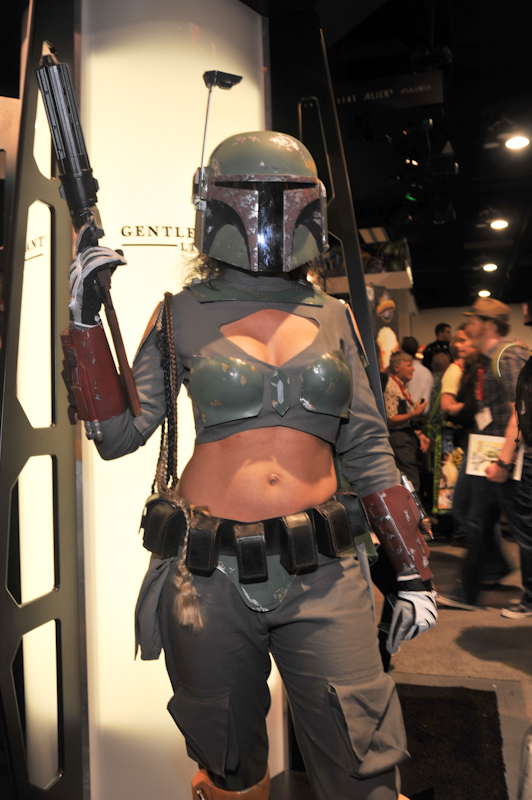 sdcc-cosplay-18.jpg