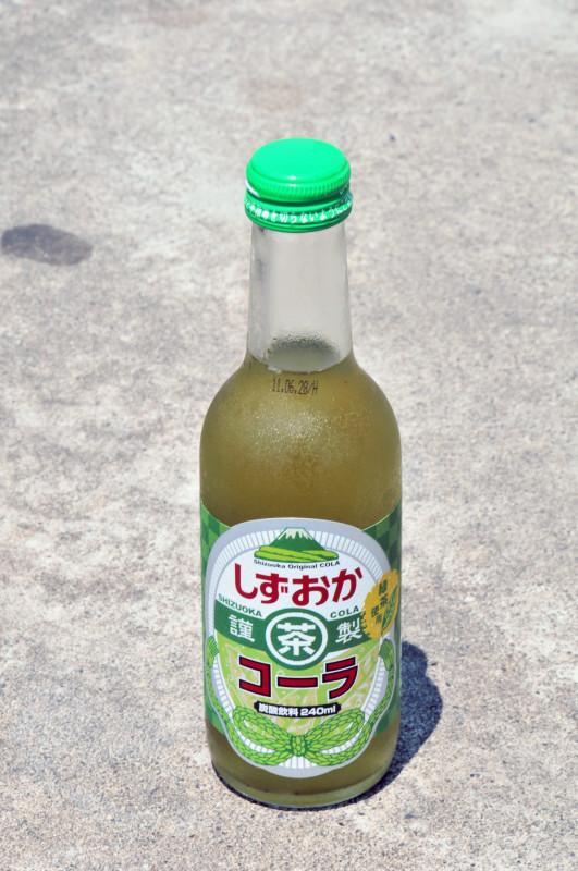 tea_cola_01.jpg