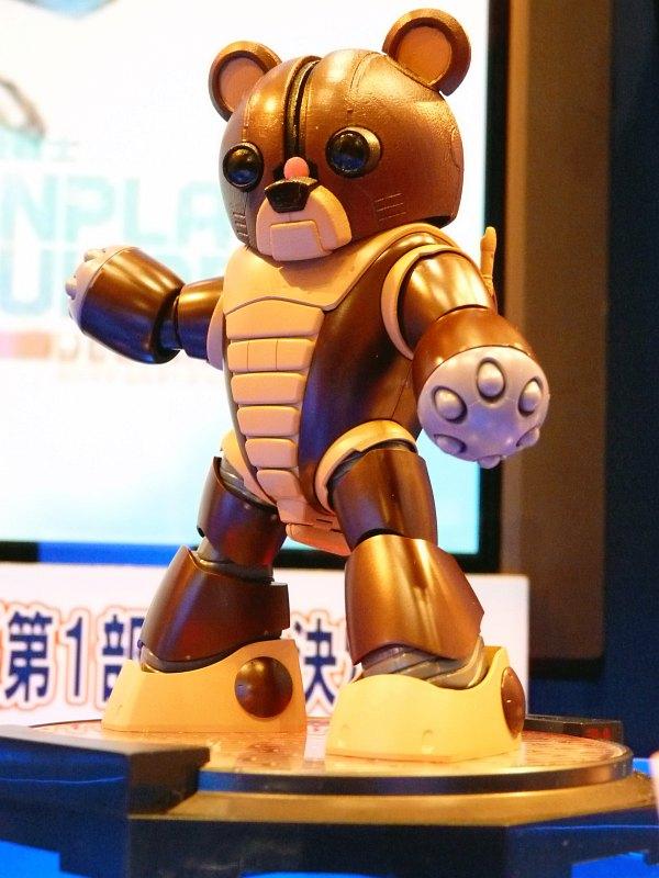 tokyo_toy_show2010_gunpla20.jpg