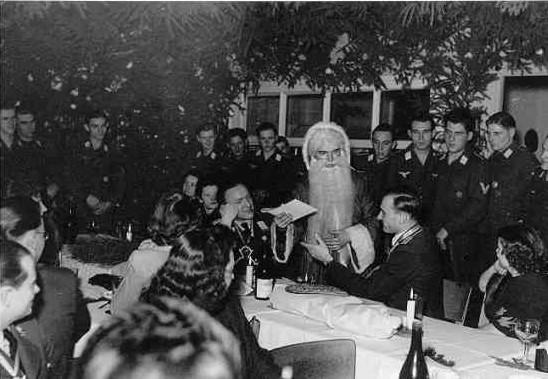weihnachten_1944.jpg