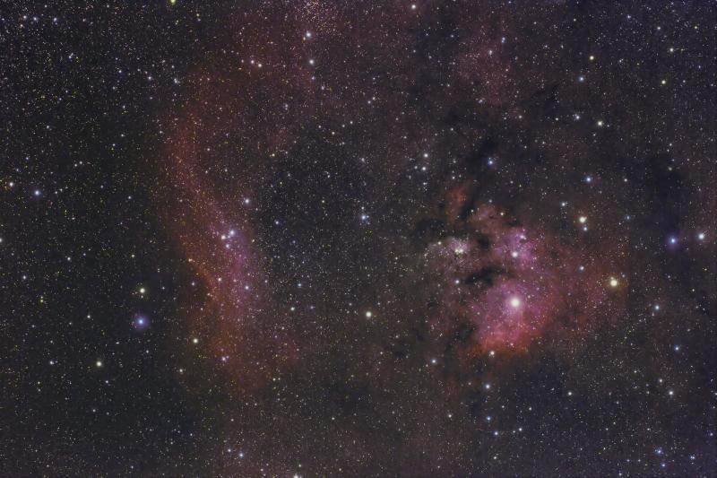 NGC7822 付近1_edited-1