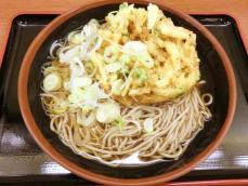 005_ajisai_shimousanakayama01.jpg