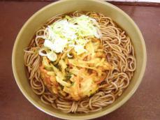 024_kitasoba_shinmatsudo01.jpg