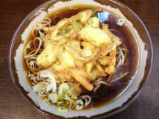 032_usagiya01.jpg