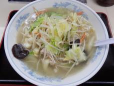 076_fukuichi001.jpg
