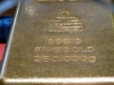 110920010.jpg