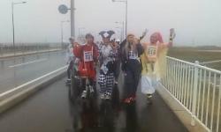 20111015085717.jpg