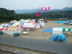 s-DSCF7818.jpg
