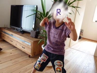 snap_sanpokibun_201161153131.jpg