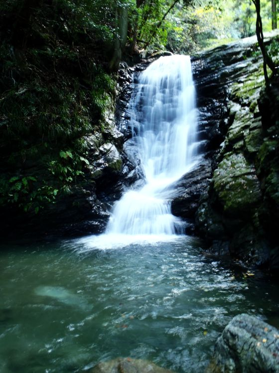 04観音滝