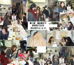 images32.jpg