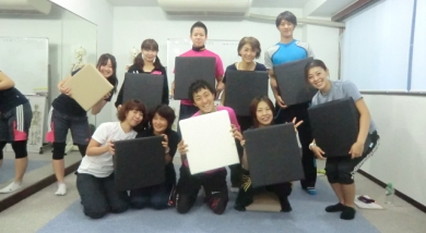 20111023nano x Flexcushion5