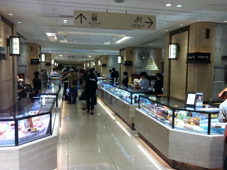 20120602mitsukoshi03.jpg