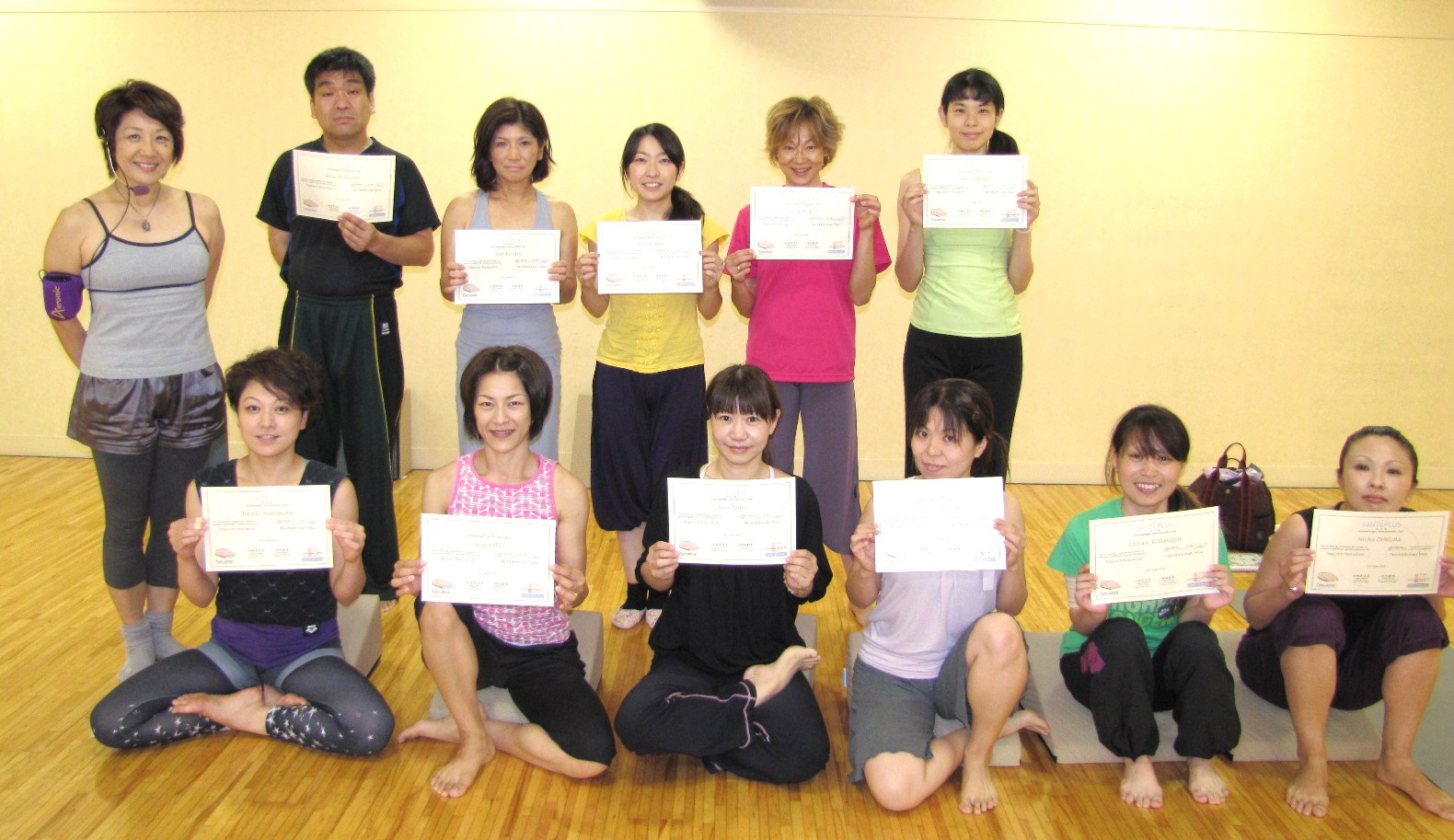 20120622Yoga x Flexcushion3