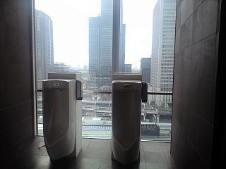 20120501大丸のトイレ