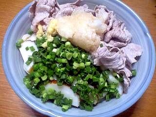 20120503日の出製麺所(その1)