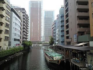 20120602さぬ散歩(その2)