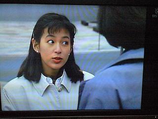 20120604東京ラブストーリー(その1)