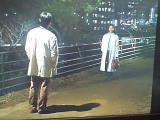 20120604東京ラブストーリー(その8)