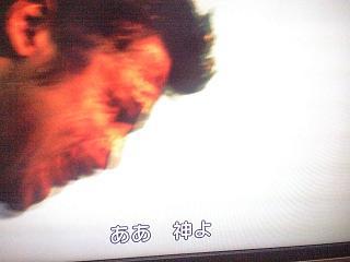 20120611セブン(その7)