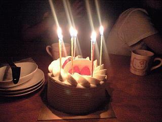 20120612誕生日(その2)