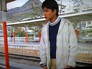 20120618東京ラブストーリー(その2)
