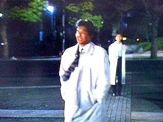 20120618東京ラブストーリー(その12)