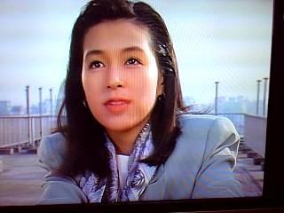 20120618東京ラブストーリー(その18)