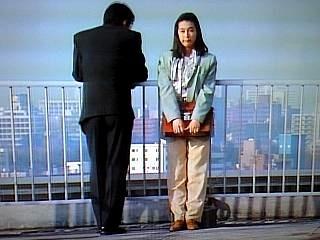 20120618東京ラブストーリー(その19)