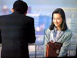20120618東京ラブストーリー(その20)