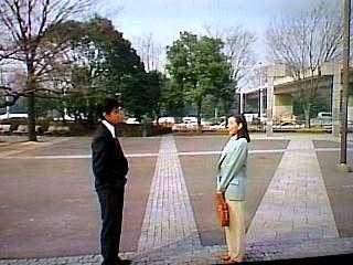 20120618東京ラブストーリー(その21)