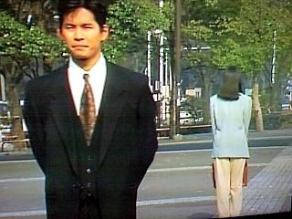 20120618東京ラブストーリー(その24)