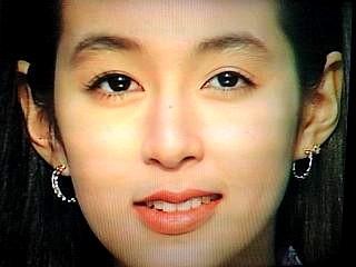 20120618東京ラブストーリー(その25)