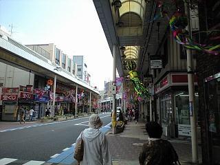 20120624元咲(その2)