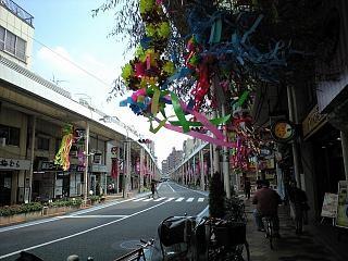 20120624元咲(その3)