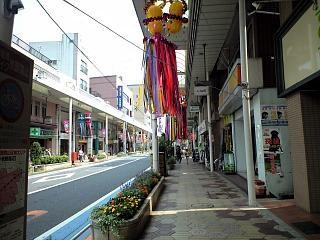 20120624元咲(その4)
