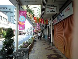 20120624元咲(その5)