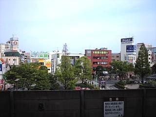 20120624元咲(その9)
