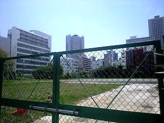 20120630さぬ散歩(その2)
