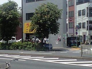 20120630さぬ散歩(その3)