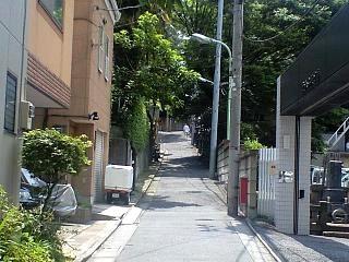 20120630さぬ散歩(その4)