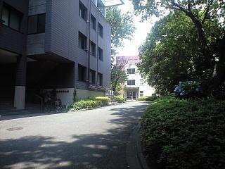 20120630さぬ散歩(その7)