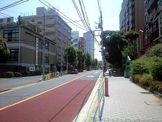 20120630さぬ散歩(その8)