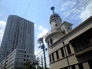 20120630さぬ散歩(その11)