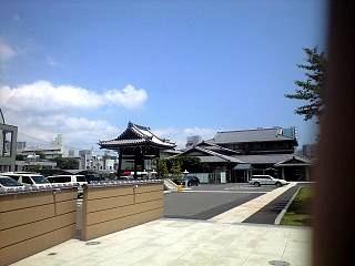 20120630さぬ散歩(その12)