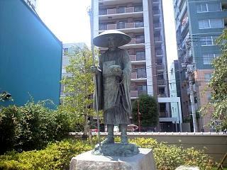 20120630さぬ散歩(その15)
