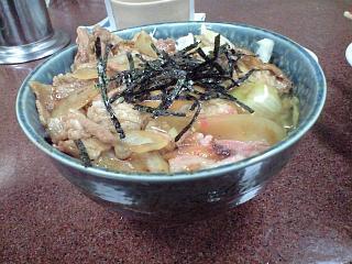 20120701三ちゃん食堂(その6)