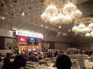 20120707東京玉翠会(その1)